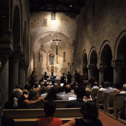 Brisighella concerto 2012 (17bis)
