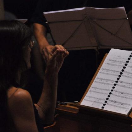 Brisighella concerto 2012 (30bis)